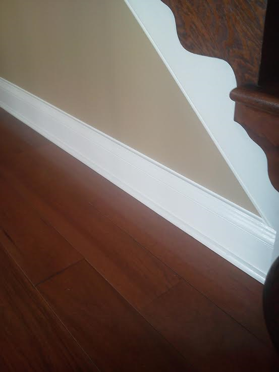 Best Paint For Interior Trim Painting Trim Hirshfield 39 S Color Club Good Interior Trim Paint
