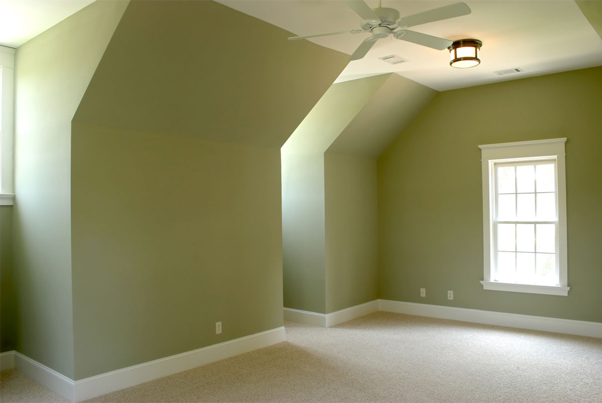 Painting Contractors Of Maryland