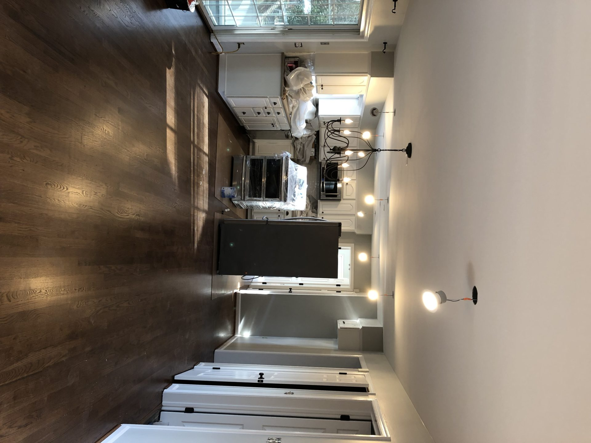 Interior House Painters In Central Md Painting Contractors Of Maryland